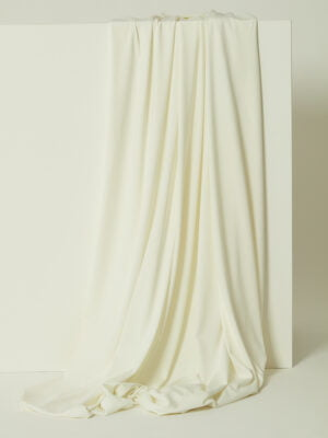 606 TORSION GALIANO 002 OFF WHITE FOTO 1