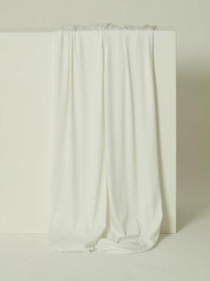 650 MORLEY QUEENS 002 OFF WHITE FOTO 1