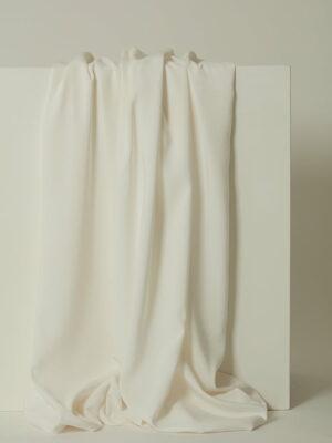 1206 CUPRO RAPLH 002 OFF WHITE FOTO 1