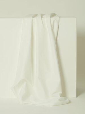 131 POPLIN SALVATORE 002 OFF WHITE FOTO 1