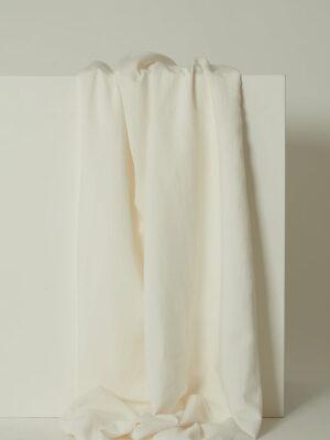 1809 LINO DEL POZO 002 OFF WHITE FOTO 1