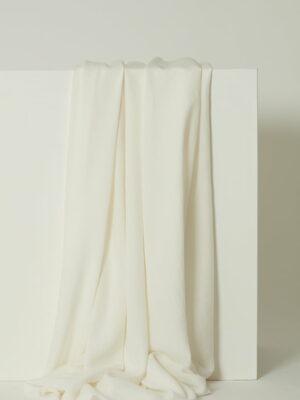 1810 LINO ARMANI 002 OFF WHITE FOTO 1