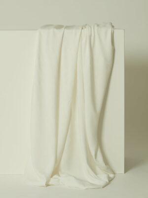 800 RAYON LAVANDA 002 OFF WHITE FOTO 1