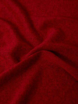 656 LANILLA URBAN 005 ROJO FOTO 2