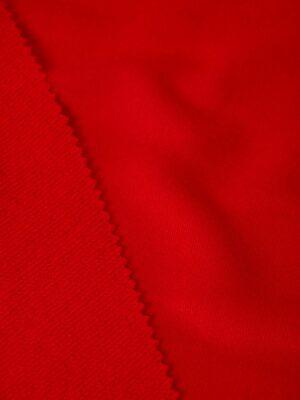 659 RUSTICO STRADIVARIUS 024 FRESH RED FOTO 2