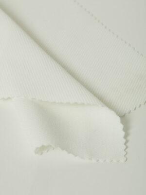 2007 SASTRERO CHLOE 002 OFF WHITE FOTO 1